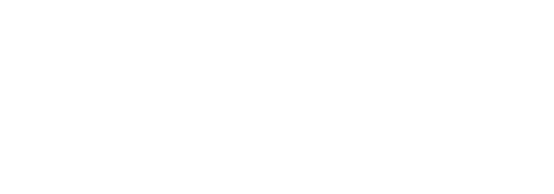 West Midlands Bus