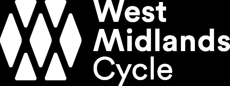 West Midlands Cycle