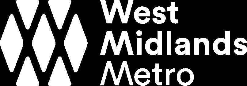 West Midlands Metro