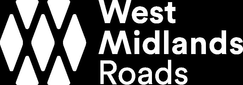 West Midlands Roads