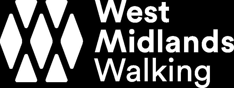West Midlands Walking