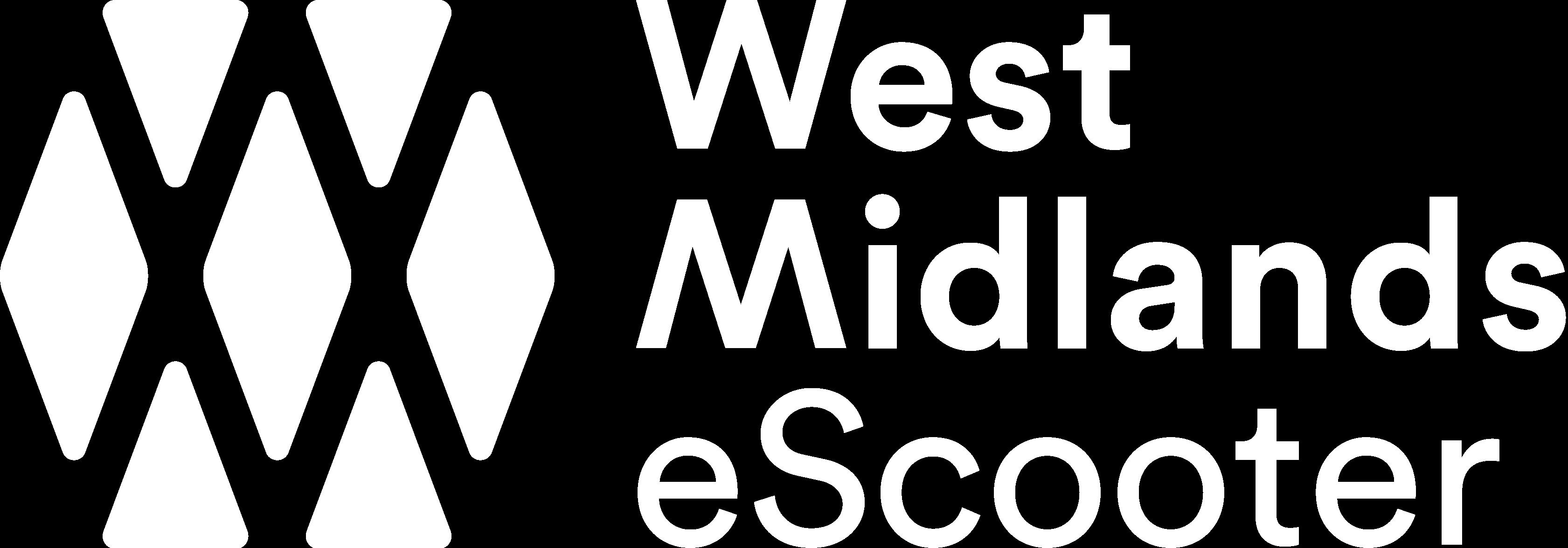 West Midlands eScooter